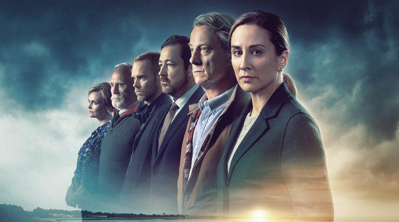 """Free-TV-Premiere: Neue Folgen """"The Bay"""" in ZDFneo und ZDFmediathek"""