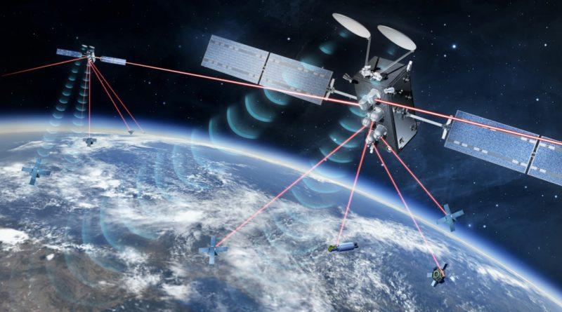 OHB SE vor Einstieg in den US-Markt: 300-Mio-Dollar-Auftrag für vier Telekommunikationssatelliten von SpaceLink erwartet