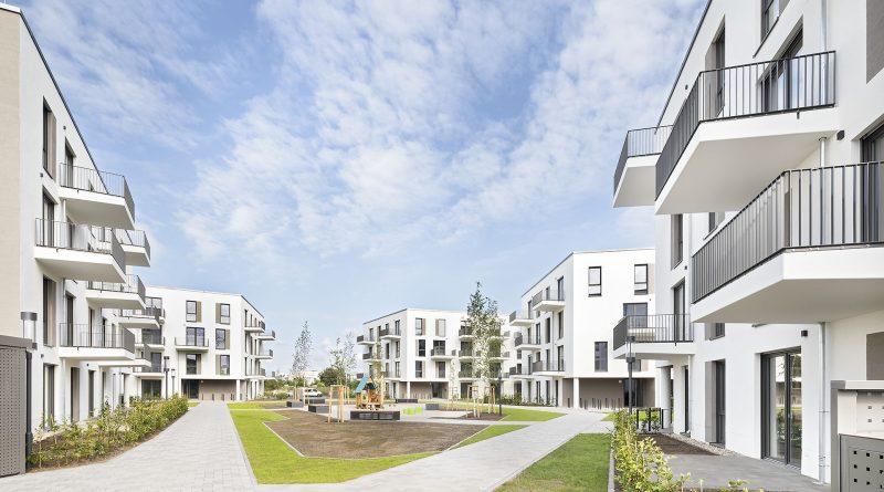 Investieren in das nachhaltige Wohnen der Zukunft: Pangaea Life startet einzigartigen Immobilien-Fonds