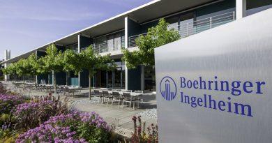 Boehringer Ingelheim erweitert sein Engagement für nachhaltige Entwicklung