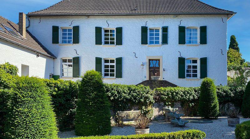 Wohnimmobilien Marktbericht Deutschland: Preisdynamik bei Wohnimmobilien nimmt weiter zu