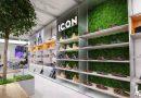 Timberland eröffnet neuen Store in München