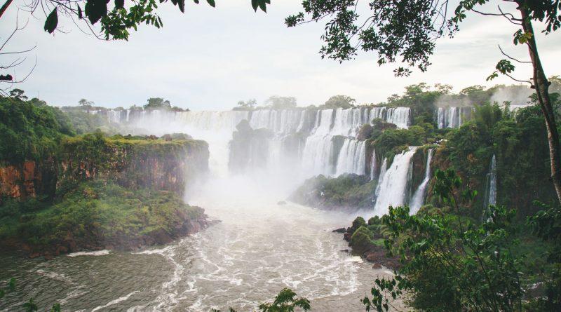 5 Reiseziele in Argentinien, die man am besten mit ausgeschaltetem Handy besucht